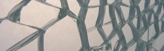 glastechniek
